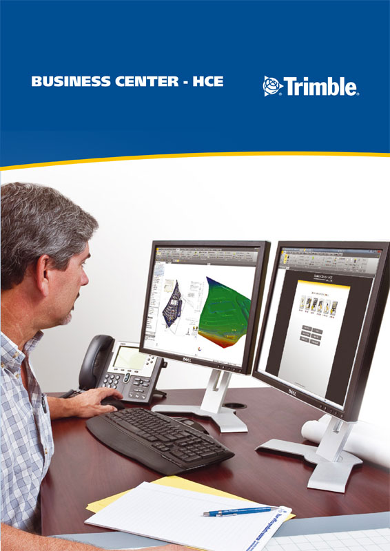 022482 2272D 8 IT Business Center HCE Brochure 0614 LR 1