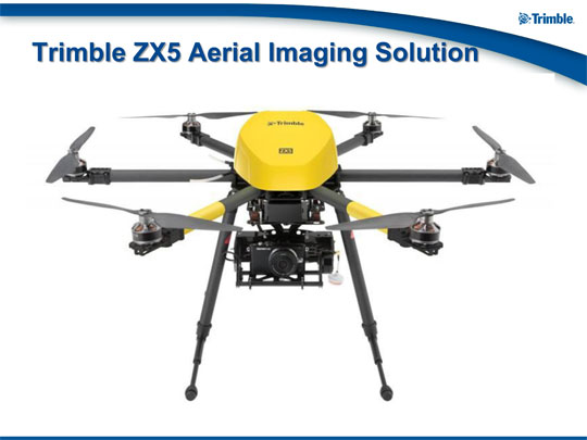 Trimble ZX5 Multirotor UAS 6 6